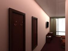Мебель для гостиниц в Казани, купить мебель для гостиницы
