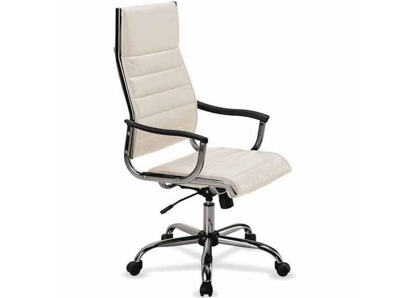 Офисные кресла казань