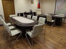Российские кабинеты