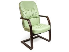 Офисные кресла для сотрудников в Казани, купить офисное кресло