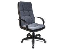 Кресла руководителя в Казани. Купить офисные кресла для руководителей