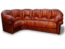 Офисный диван «Континент» купить в Казани