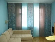 Японские шторы (экранные) различных цветов купить в Казани