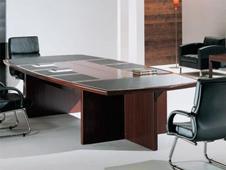 Мебель для конференц-зала «Шен-Жен» купить в Казани
