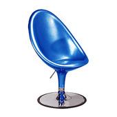 Кресло «RIZ blue» в Казани