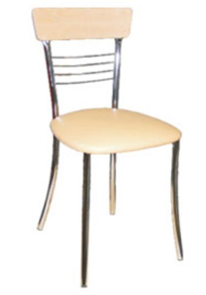 Металлические барные стулья. Складные стопируемые. С подлокотниками. Стулья для кафе. стулья для