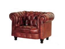 Мягкая офисная мебель в Казани, купить мягкие офисные диваны и кресла он-лайн