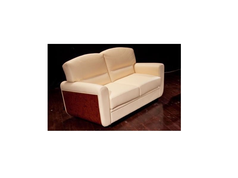 мягкая офисная мебель в казани купить мягкие офисные диваны и