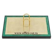 Настольные наборы для офиса в Казани