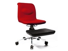 Кресло для йоги «Sitness 200» в Казани