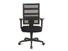 Офисные стулья и офисные кресла в Казани