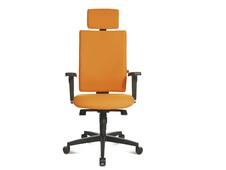 Эргономическое кресло руководителя «Lightstar 30» в Казани